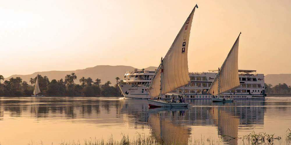 Ananas Tours, Egypt tour package, Egyptian museum, Pyramids, Diving, Excursions, Holiday daily tours, Snorkeling, Sea trips, shore excursion, Pharaohs Life Tour Package, Luxor, Aswan, Nile Cruise
