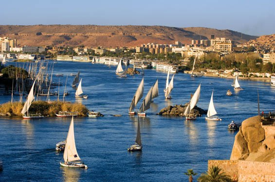 Ananas Tours, Egypt Tours, Egypt tour packages, Egypt Classic Tours, Grand Egyptian Museum, pyramids, pharaohs, Day Tours, Tour Company, Travel Agent, Egypt, Agypten, Egipto, Egipt, Abu Simbel, luxor, aswan