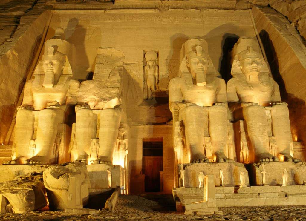 Ananas Tours, Egypt Tours, Egypt tour packages, Egypt Classic Tours, Grand Egyptian Museum, pyramids, pharaohs, Day Tours, Tour Company, Travel Agent, Egypt, Agypten, Egipto, Egipt, Abu Simbel